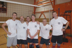 24 hours Volleyball 2015_2