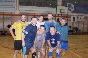 24 hours Volleyball 2015_4