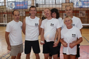 24 hours Volleyball 2015_7