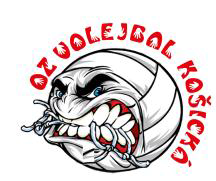 Turnaje VK Košická