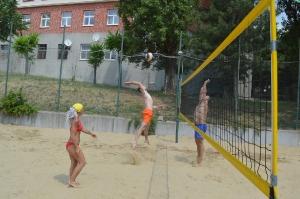 beach_2007_11