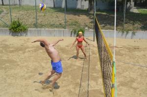 beach_2007_13