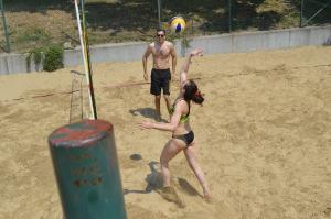 beach_2007_15