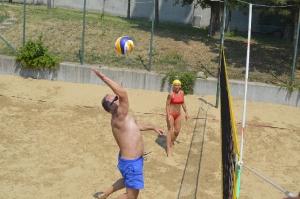 beach_2007_16