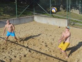 Beachvolley na Lafranconi_13