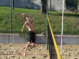 Beachvolley na Lafranconi_15