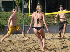 Beachvolley na Lafranconi_17