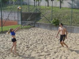 Beachvolley na Lafranconi_21