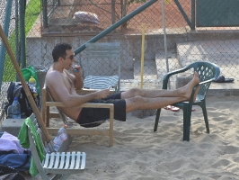 Beachvolley na Lafranconi_22