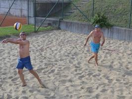 Beachvolley na Lafranconi_27