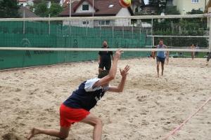 beach_2007_17