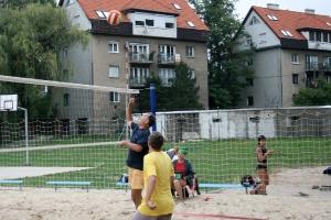 beach_2007_22