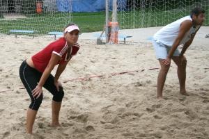 beach_2007_26
