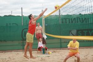 beach_2008_37