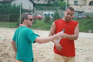 beach_2008_43