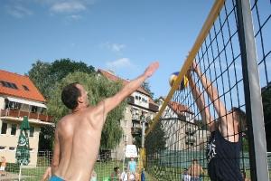 beach_2011_30